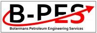 Botermans – Petroleum Engineering Services